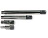 Комплект (4 шт) переходников для датчика давления